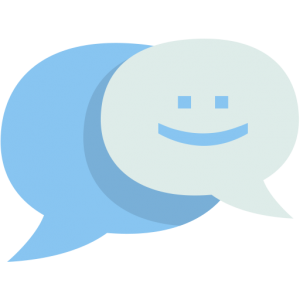 1387874280_0001_Chat